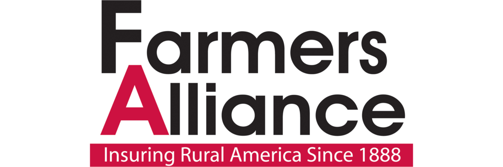 Farmer Alliance Logo.png