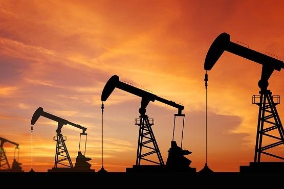 Oil / Gas Insurance -
