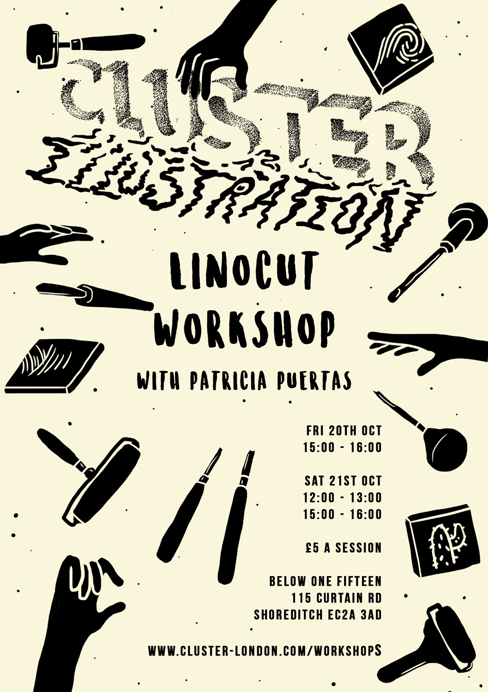 Linocut-Flyer-New.jpg