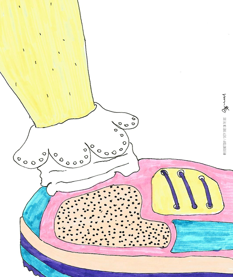 PNT_A3-illustrations-shityshoes.png
