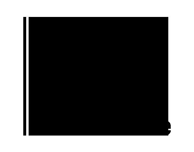 MOD-B2.png