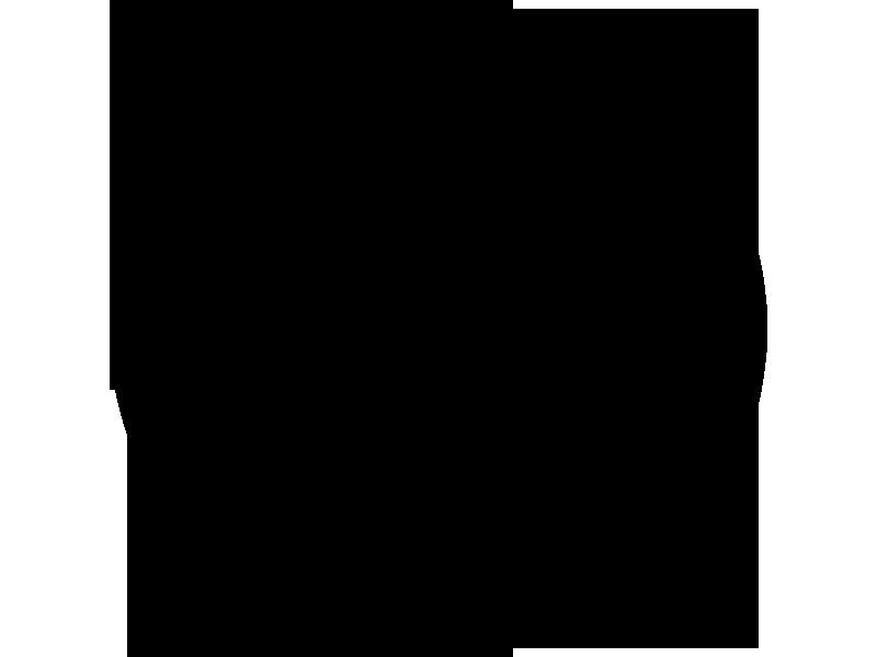 HP-logoB2.png