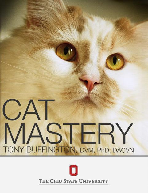 cat mastery.jpg