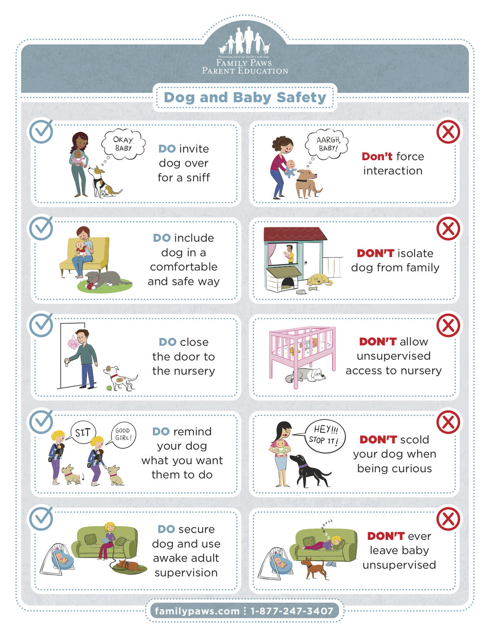 Family Paws Dog and Baby Safety.jpg