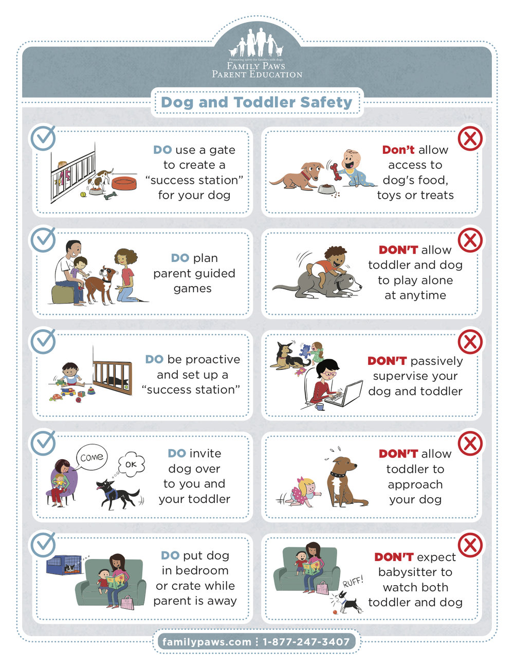Family Paws Dog and Toddler Safety.jpg
