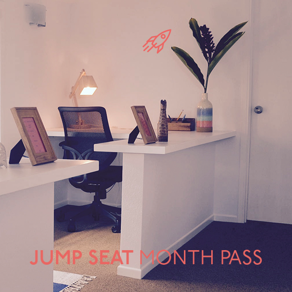 rent-desk-per-month-maui-coworking-spacesmaui.png