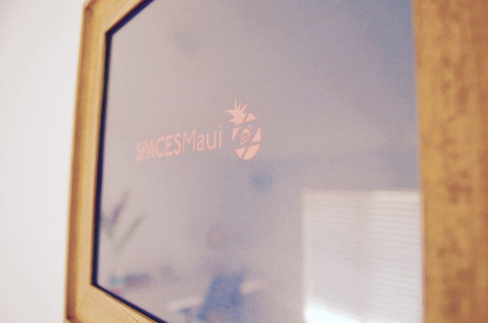 spacesmaui-coworkingmaui-hawaii-001 (1).jpg
