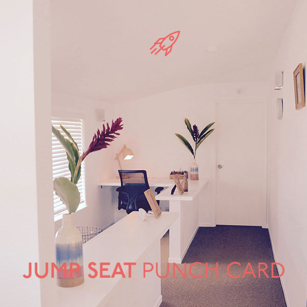 rent-desk-per-punch-card-coworking-maui-spacesmaui.jpg