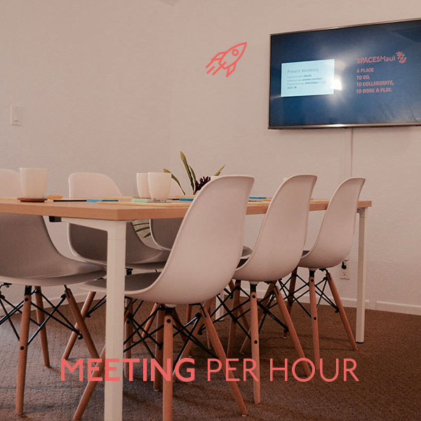 rent-meeting-room-by-the-hour-maui-coworking-spacesmaui-open.jpg