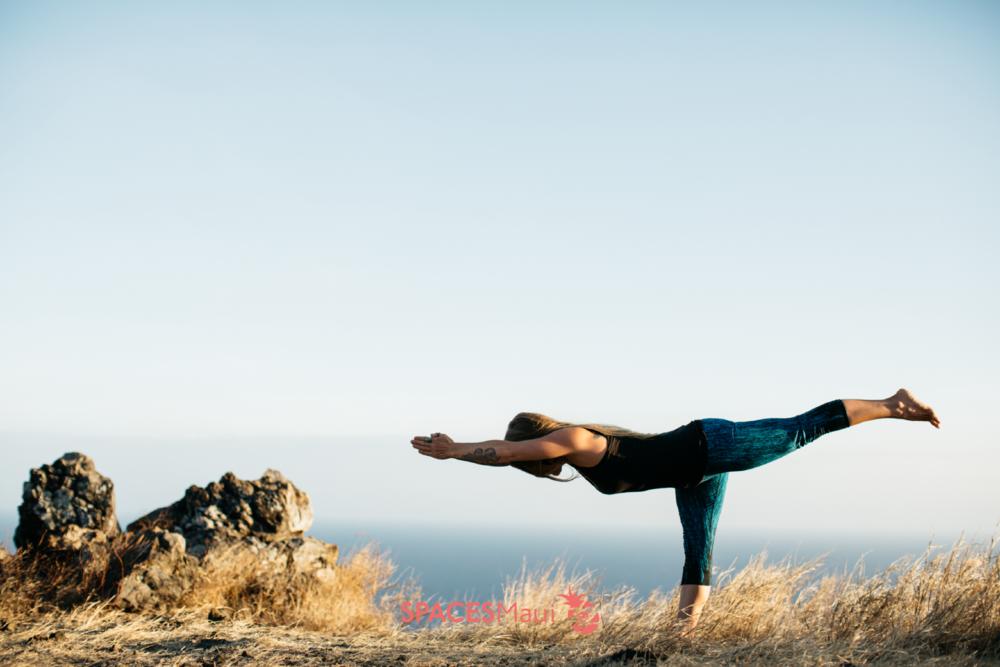 Photo: Vitality Wellness