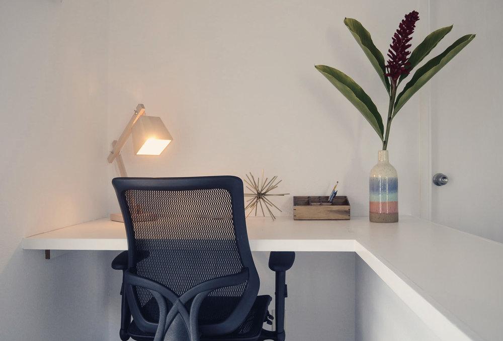 SPACESMaui-CoWorking-rent-a-desk.jpg