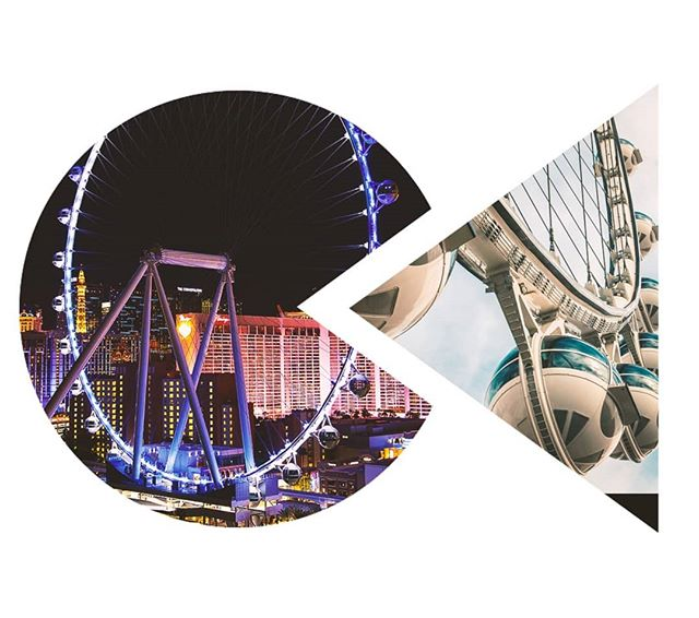 High roller happy hour seems pretty fun. Has anyone ever done it? All you can drink and a trip on the ferris wheel. Sounds like a great idea for kicking off a bachelor party weekend . . . . . #vegas #linq #highrollervegas #lasvegas #ferriswheel #bachelorparty #bacheloretteparty #observationwheel #bachelorpartyideas  #party #happyhour #sightseeing #travel #travelblogger