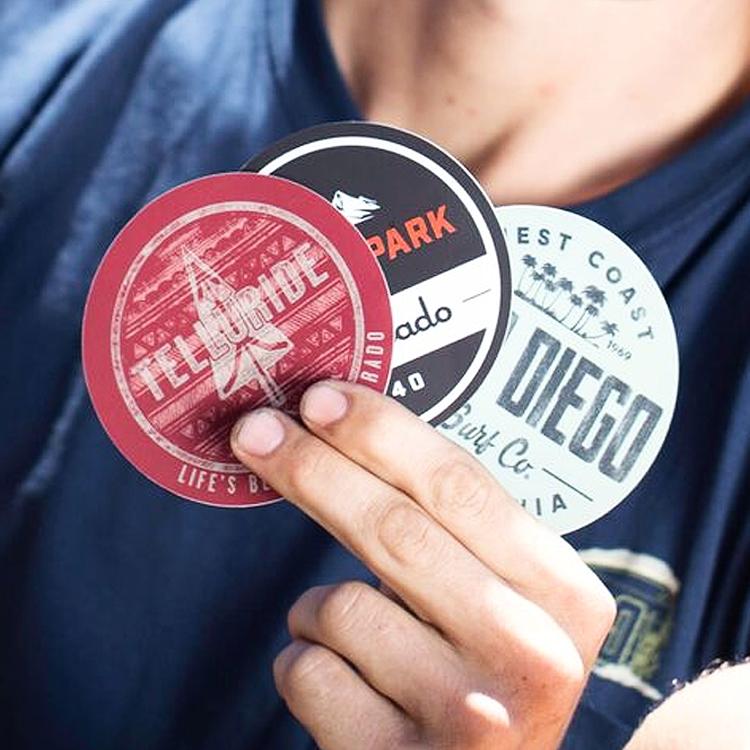 sticker-02.jpg