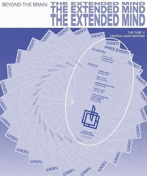 The Extended Mind.jpeg