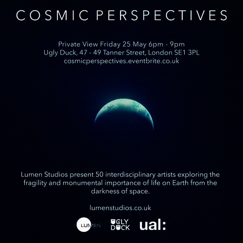 Lumen Cosmic+Perspectives+Final+Social.jpg