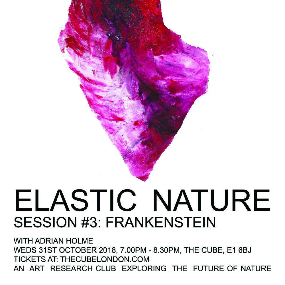 Elastic Nature_Session 3_Frankenstein_Instaposter.jpg