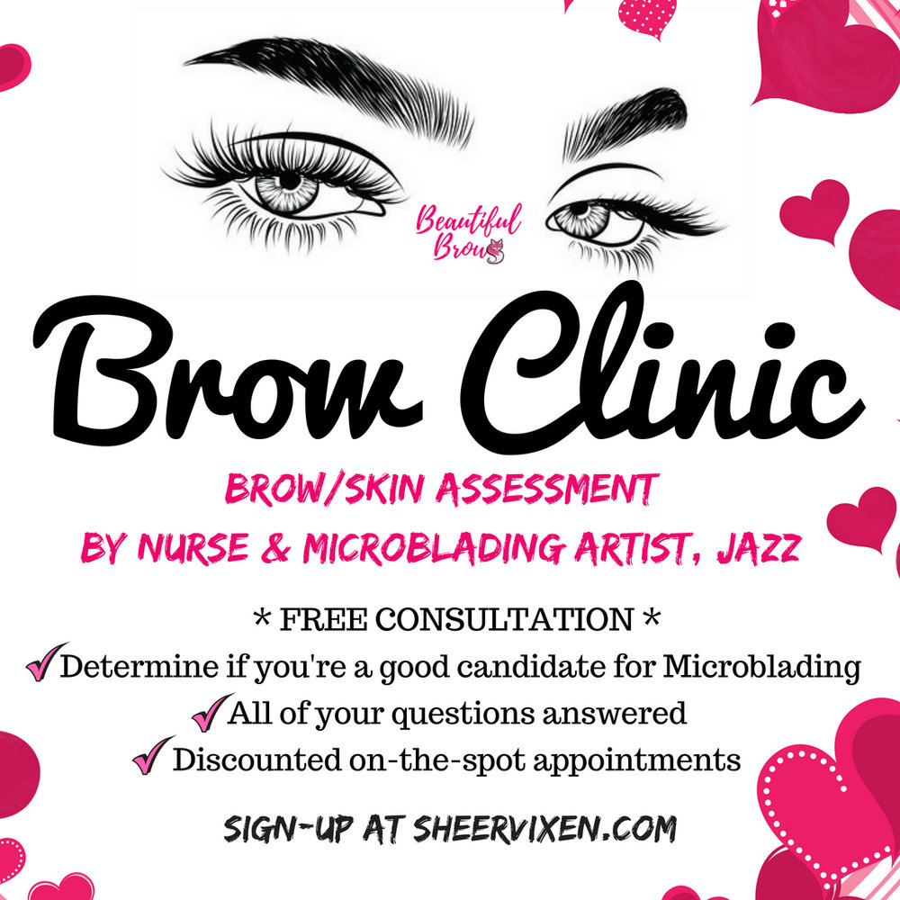 Brow Clinic Flyer.jpg