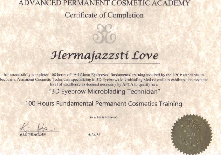 Training Certificate.jpg