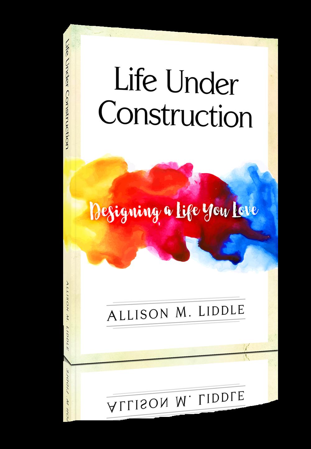 LifeUnderConstruction-3D.png