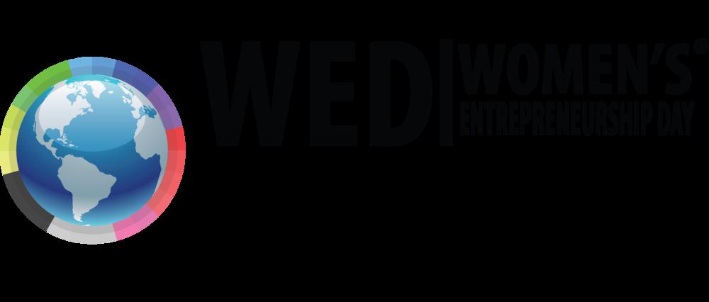 WEDWisconsin logo black.png