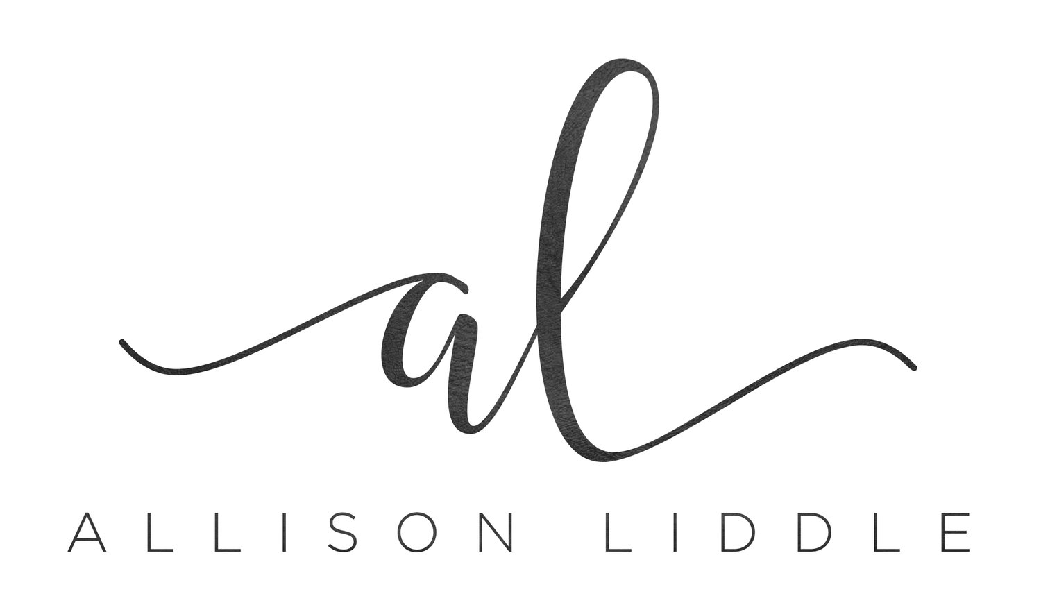 Allison Liddle