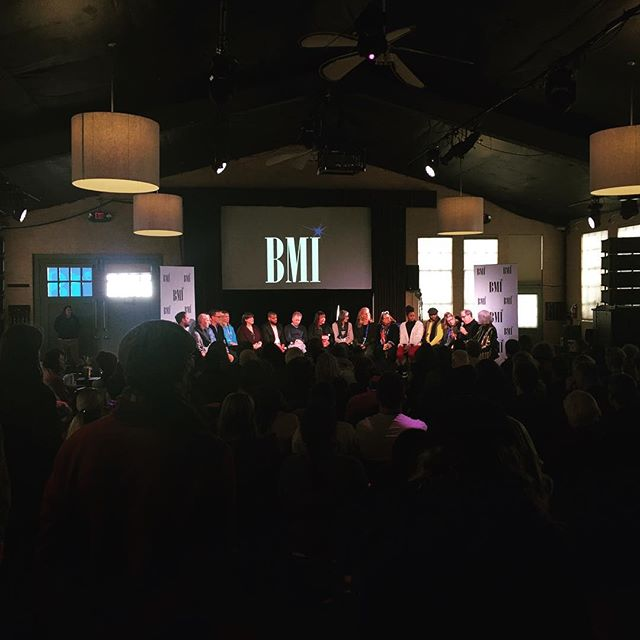BMI composers roundtable. Great to hear see and hear from Craig Wedren. #perksoflivinginutah #sundancefilmfestival