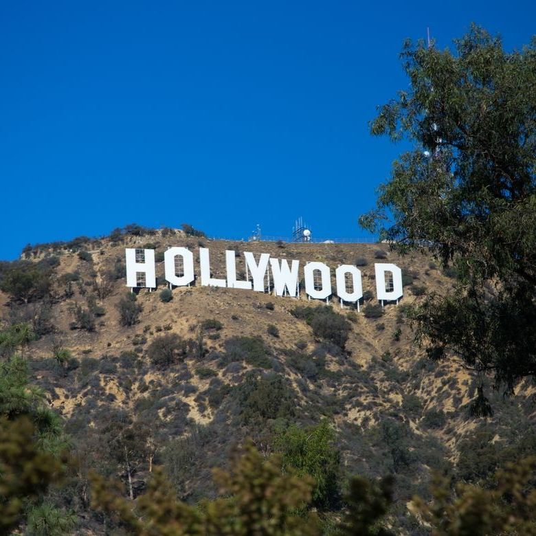 Hollywood sign lacvb.jpg