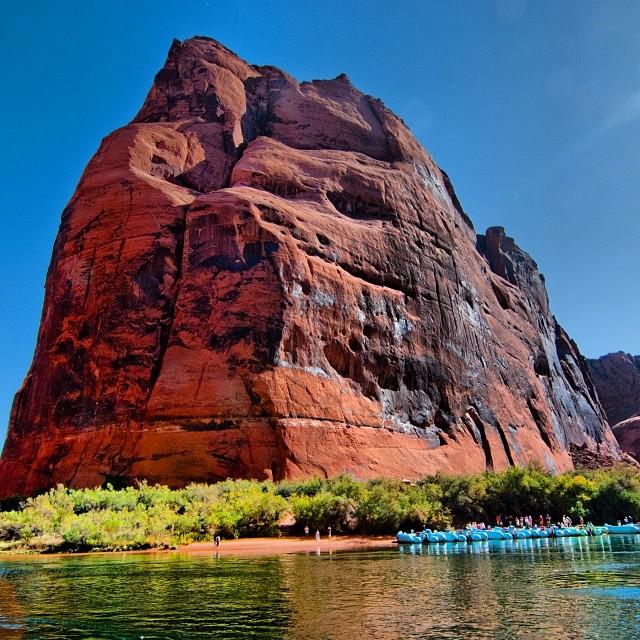 crd - monolith - group of rafts.jpg