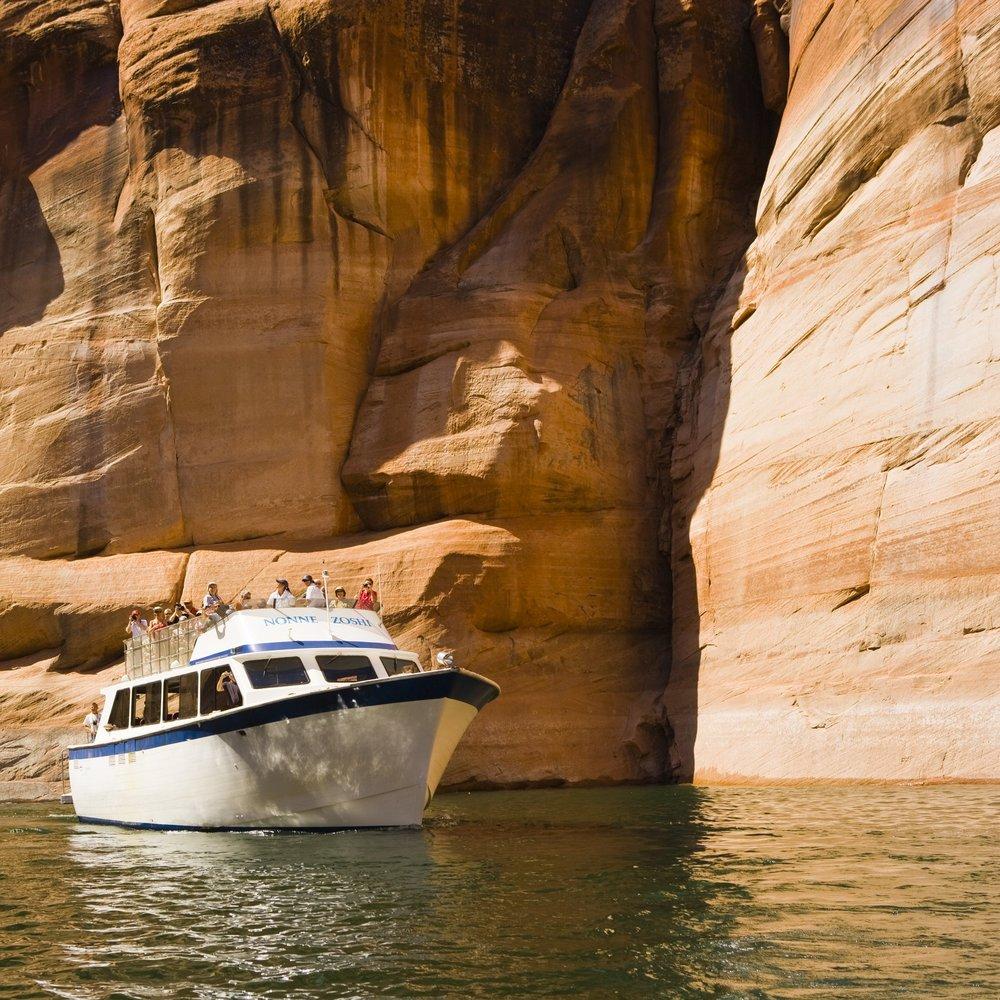 colorado river discovery - dam.jpg