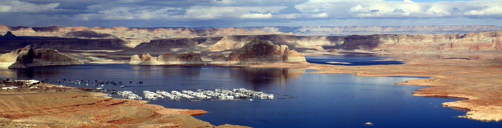 Page/Lake Powell to Flagstaff Shuttle