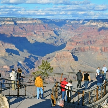 grand canyon mather group from behind -nps.jpg