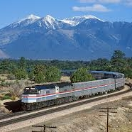 flagstaff amtrak train.jpg