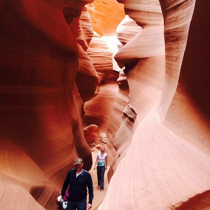 antelope canyon lower e-m.jpg