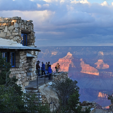 grand canyon village lookout studio - nps.jpg