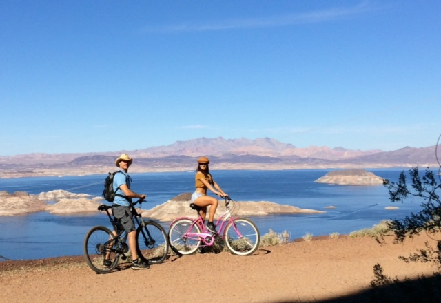 lake mead bike ride (7).jpg