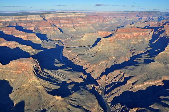 grand canyon aerial 1 - nps.jpg
