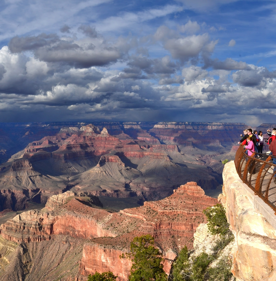 grand canyon mather group edge square- nps.jpg