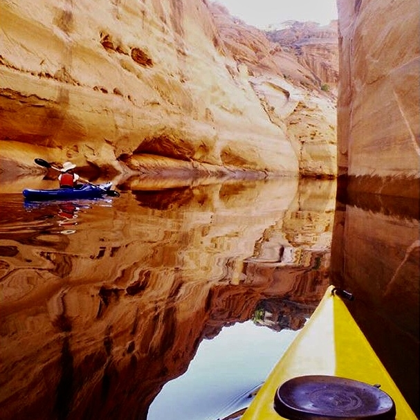 kayak lake powell 9.jpg
