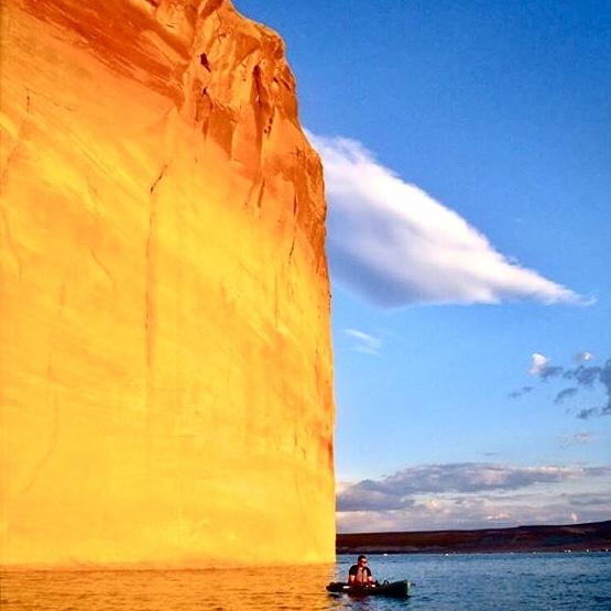 kayak lake powell 8.jpg