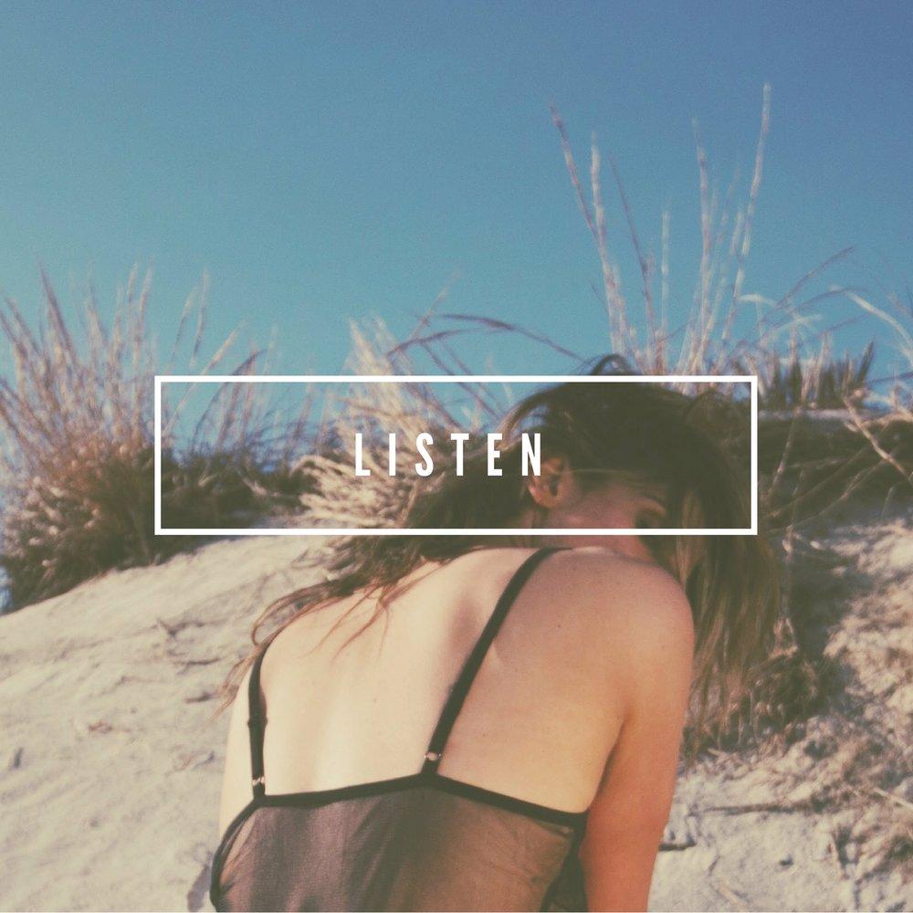 Mariami - Listen.jpg