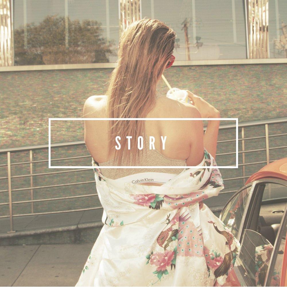 Mariami - Story.jpg