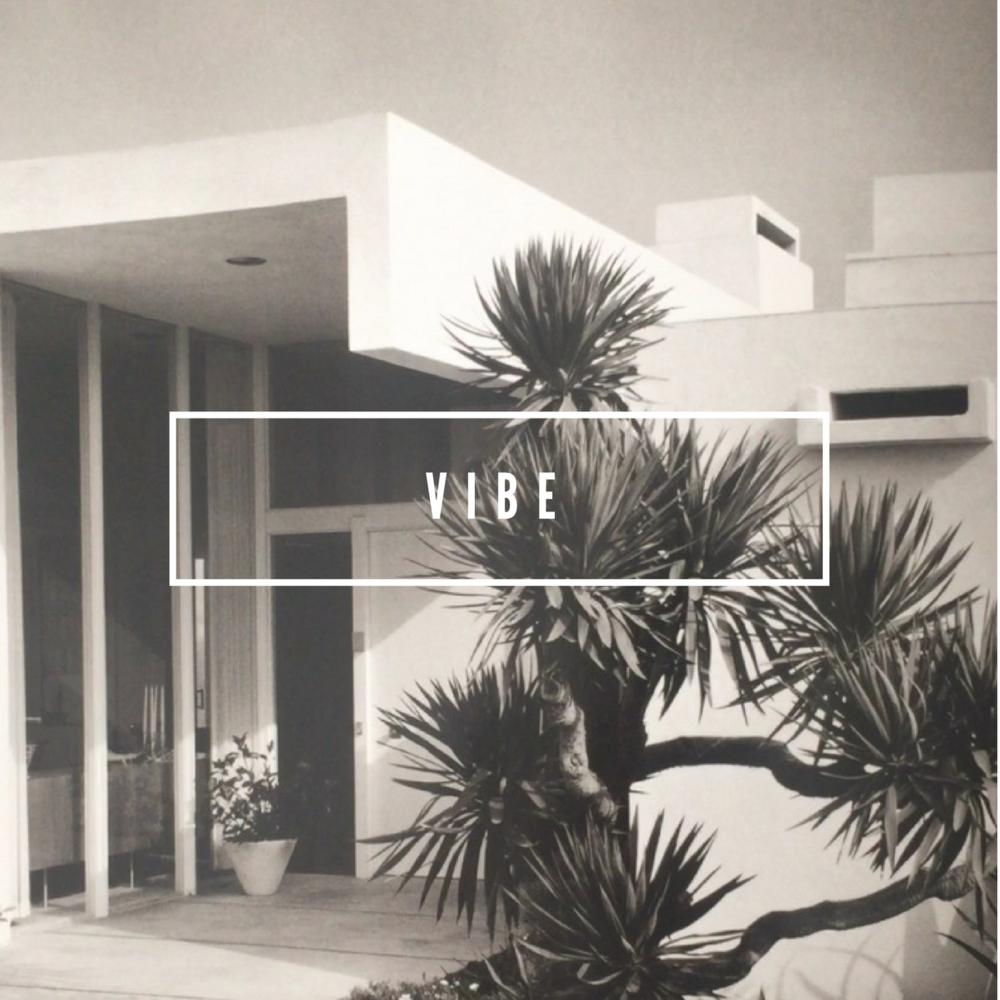 Mariami - Vibe.png