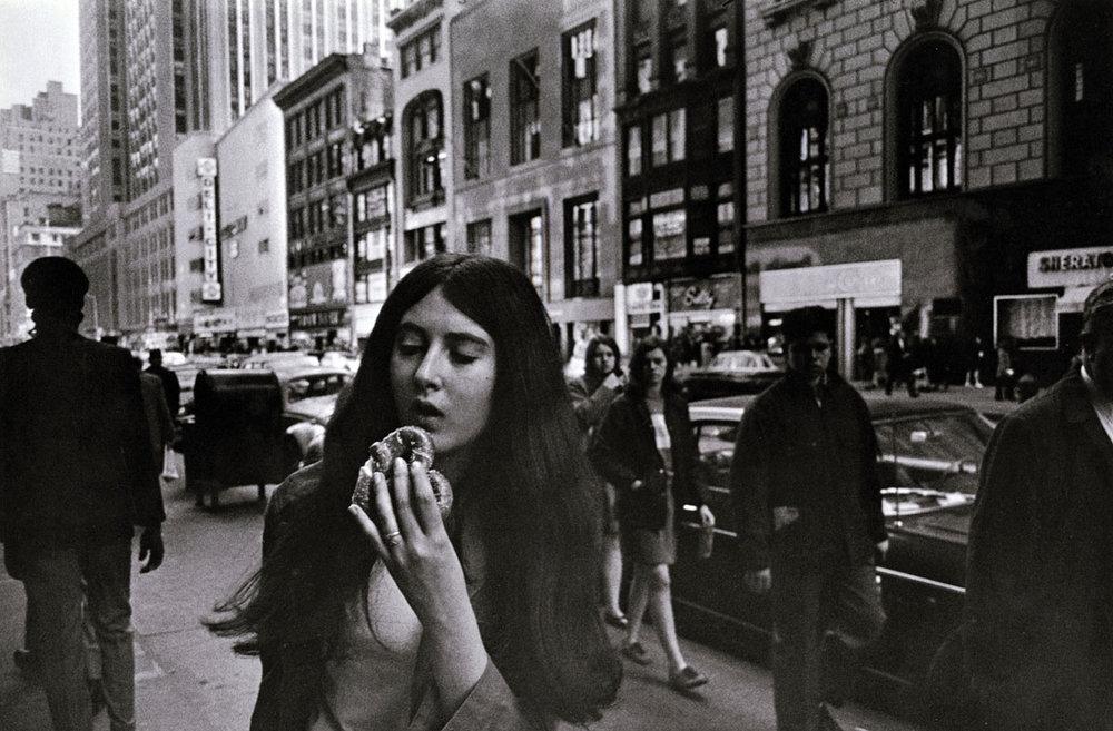 untitled-1965.jpg