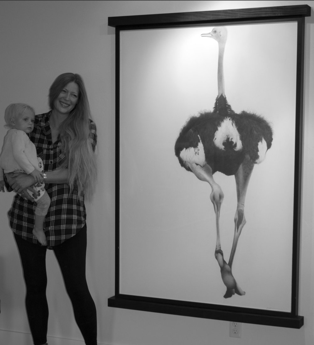 Me and Ostrich.jpg