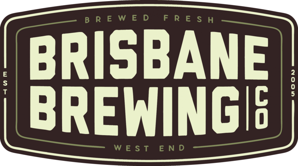 Brisbane-Brewing-Co-Logo-1024x571.png