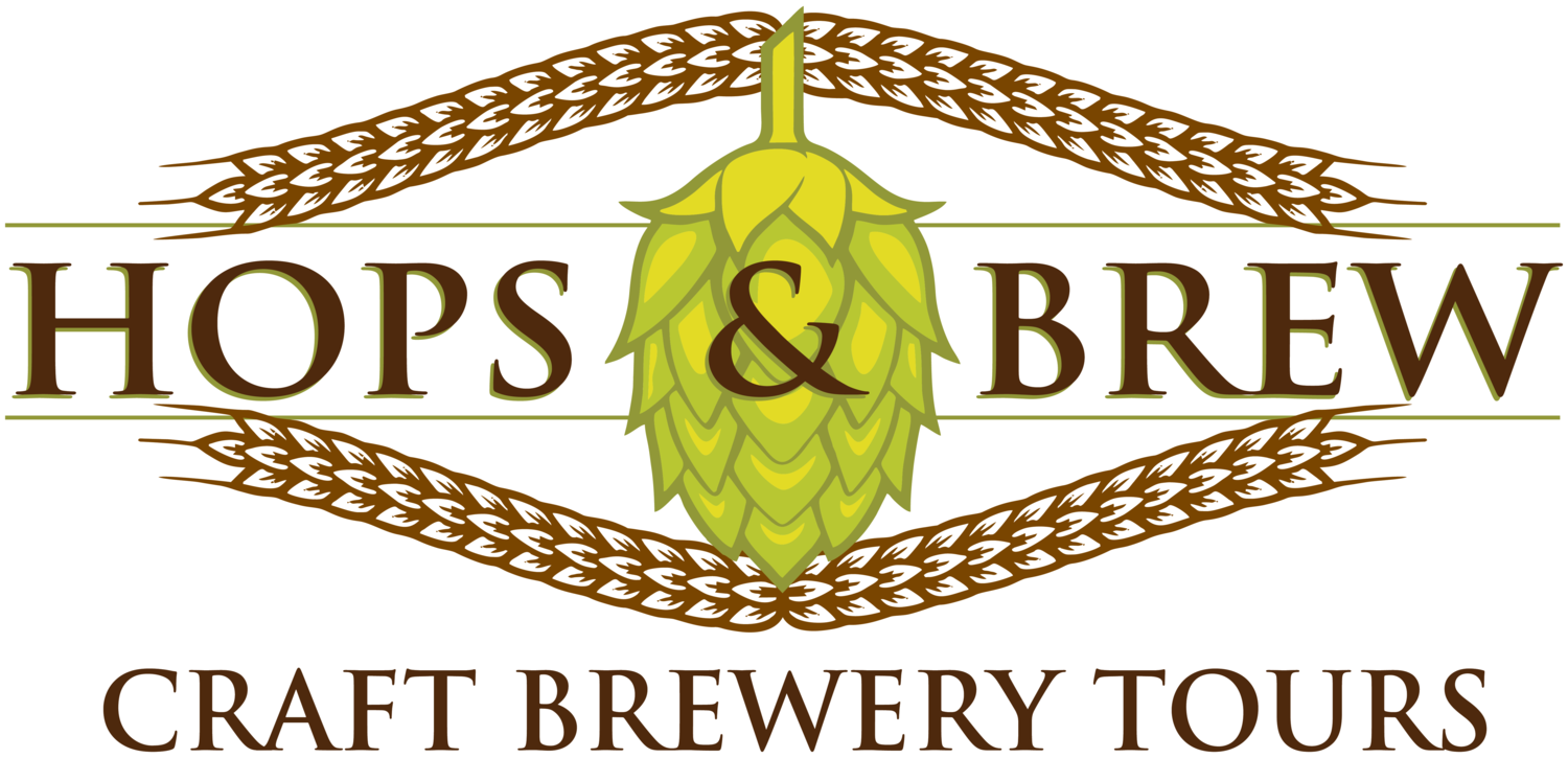Hops and Brew | Brisbane Brewery Tours