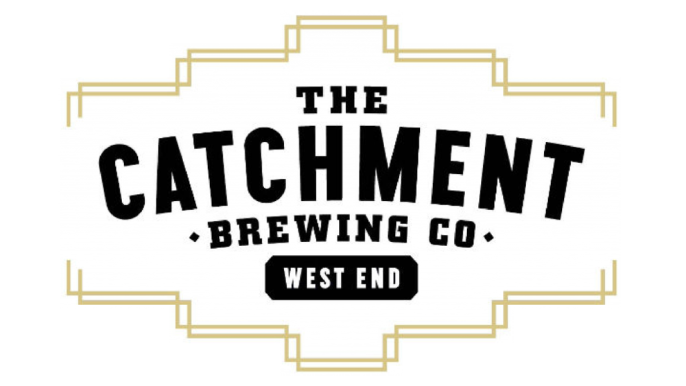 Catchment-Brewing-Co-1024x576.png