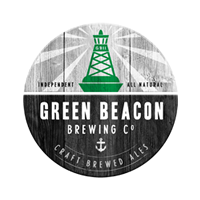 Green_Beacon_Logo.png