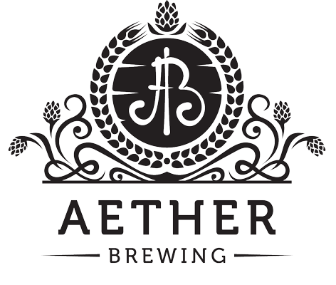 Aether-Logos-472x400.png