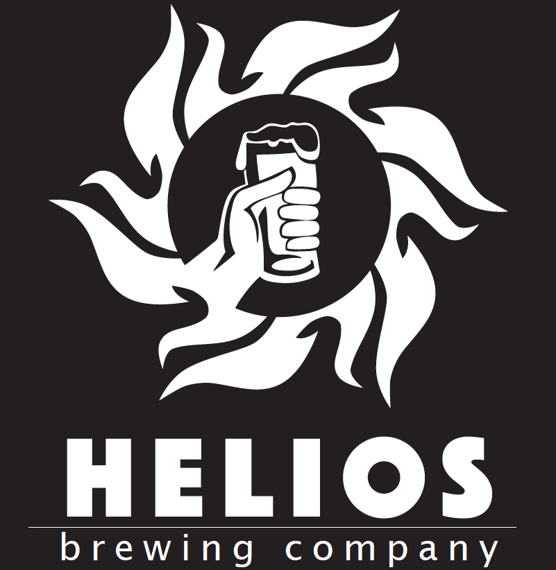 helios_logo-blackbackground.jpg